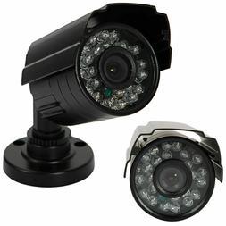 1080P HD Security IP Camera IR-CUT Indoor/Outdoor CCTV AHD B