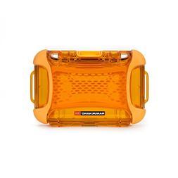 Nanuk 330-0003 Nano Series Waterproof Large Hard Case for Ph