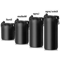 3mm <font><b>Waterproof</b></font> Universal Matin Neoprene