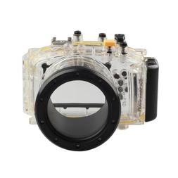 40M waterproof Diving Camera Housing Case Cover for Panasoni