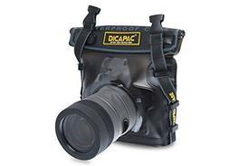 Pro 5D IV waterproof camera bag case fo Canon WP10 5D R 1D X