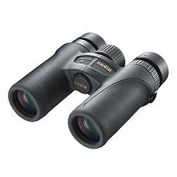 Nikon 7580 MONARCH 7 10x30 Binocular