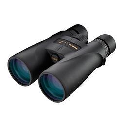 Nikon 7582 MONARCH 5 16x56 Binocular