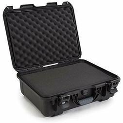 930 Waterproof Camera Cases Hard Foam Insert - Black Accesso