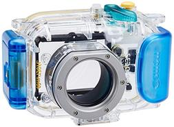 Canon WP-DC33 Underwater Housing for Canon PowerShot SD940IS
