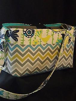 DSLR Camera Bag & Camera Strap Cover \ Laptop slot \ Zipper