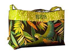 DSLR Camera Bag & Camera Strap Cover \ Water Resistant \ Lap