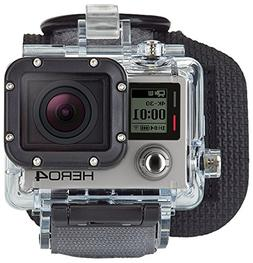 GoPro Wrist Housing for HERO4 Black/HERO4 Silver