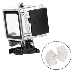 Impact Imagery - GoPro Session 45m Underwater Housing with A