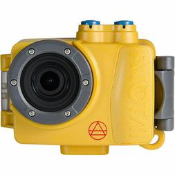 Intova-Dub-Waterproof-Hi-Res-8MP-1080p-Photo-and-Video-Actio