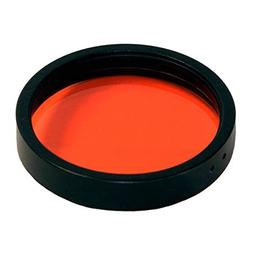 Intova Red Color Correction 52mm Slip-On Underwater Camera F