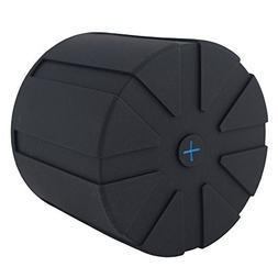KUVRD - Universal Lens Cap - Fits 99% of DSLR lenses, Elemen