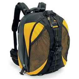Lowepro DryZone 200 Camera Backpack