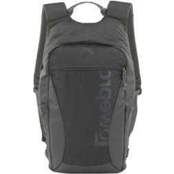 Lowepro Photo Hatchback 16L Camera Backpack - Daypack Style