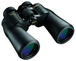 Nikon 8250 ACULON A211 16x50 Binocular