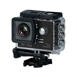 Sjcam SJ5000 WiFi Novatek 96655 14MP FHD 1080p Sport Action