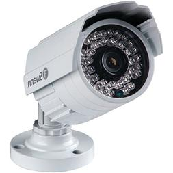 Swann SWPRO-842CAM-US 900TVL High-Resolution Security Camera