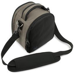VanGoddy Laurel Carrying Handbag for Fujifilm FinePix S9900W