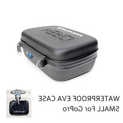 Waterproof Hard Case Box Bag for Gopro Go Pro Hd Hero 3+ 3 2