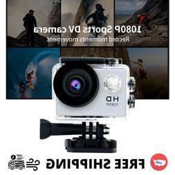 Best Seller Vlog Vlogging Camera For Youtube Kit Bundle Setu