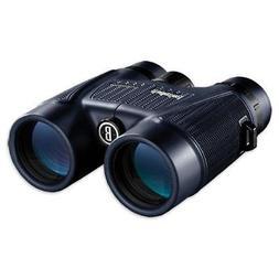 10x42 Black Roof BAK-4, WP/FP Box 6 L