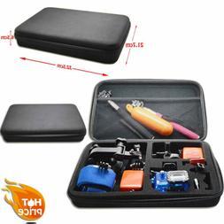 Cam SJ4000 Wifi Wireless Ultra 4K Waterproof Sport Action 10