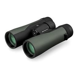 Vortex Optics Crossfire Roof Prism Binoculars 10x42