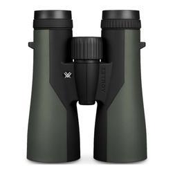 Vortex Crossfire 12x50 Binocular, Green