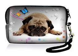 Designed, Waterproof, Anti-shock Pocket Digital Camera Carry