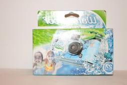 disposable quicksnap waterproof pool underwater 35mm camera