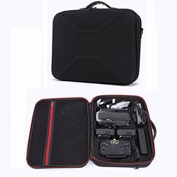 DJI Mavic Air Case , Esimen Shoulder Protective Hard Case Co
