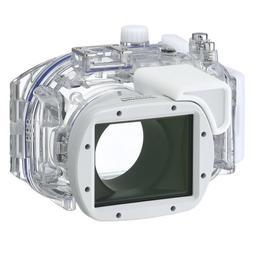 Panasonic DMW-MCTZ30 Marine Case for Select Lumix Cameras