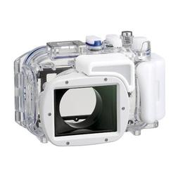 Panasonic DMW-MCZX1 Marine Case for Select Lumix Cameras