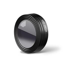 Drone Camera Lens Filters For DJI Mavic Air ND4 ND8 ND16 ND3