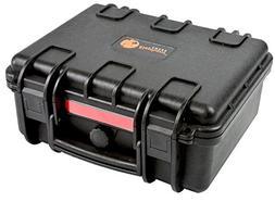 Elephant E160 Waterproof Case For Camera Video Gopro Pro Hea
