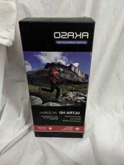 AKASO EK7000 4K WiFi Sports Action Camera Ultra HD Waterproo