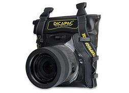 Pro EM10 III waterproof camera bag case for Olympus WP5S OM-