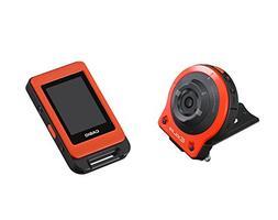 CASIO EX-FR10 EXILIM Life Style Digital Separable Action Cam