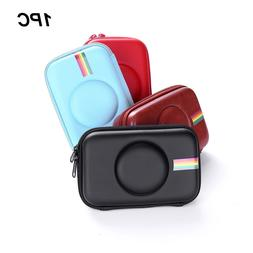Fashion EVA Colorful Cover Shockproof Outdoor Portable Camer
