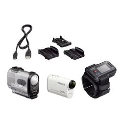 SONY FDR-X1000VR 4K GPS HD Action Camera Camcorder Video Cam