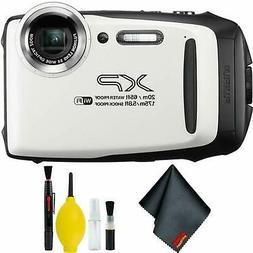 FUJIFILM FinePix XP130 Digital Camera  Basic Bundle