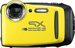 finepix xp130 waterproof w sd