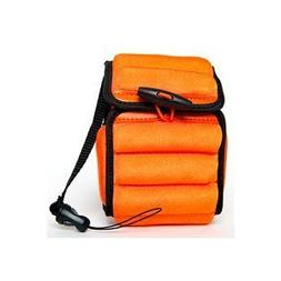 Olympus Float Case for water proof cameras