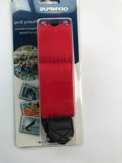 Floating Camera Strap Wrist Band Wristband Waterproof Digita