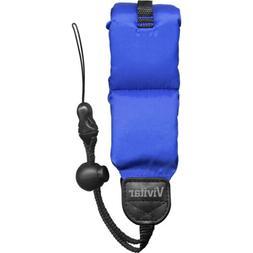 Vivitar Floating Wrist Strap for Underwater / Waterproof Dig