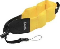 Vivitar Floating Wrist Strap Underwater Waterproof Digital C