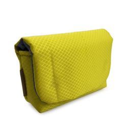 <font><b>Waterproof</b></font> Portable Handbag <font><b>Cam