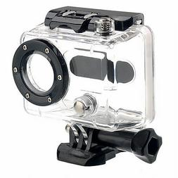 Waterproof Diving Protective Housing Underwater Case For GoP