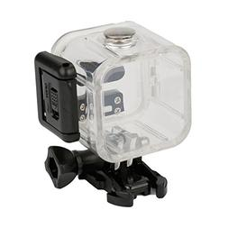 Gopro Session 5 Waterproof Case, Housing Standard Protective