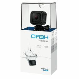 hero session 8mp 1080p video hd waterproof